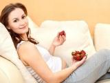 Беременность без растяжек и стрий