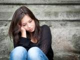 Действенные способы борьбы с депрессией