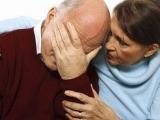 Инсульт, причины и симптомы