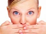 Лечение герпеса на губах
