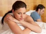 Проблема в сексе: холодность партнера