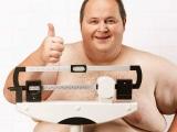 Влияние возраста на ожирение