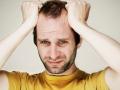 Что такое стресс? И как его побороть?
