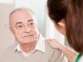 Профилактика рака предстательной железы
