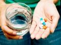 Традиционное лечение ВИЧ и СПИДа