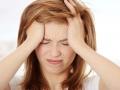 Возникновение и лечение мигрени